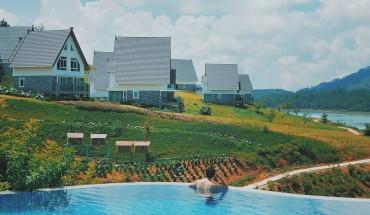 resort-da-lat-dep-nhu-chau-au-ivivu-2