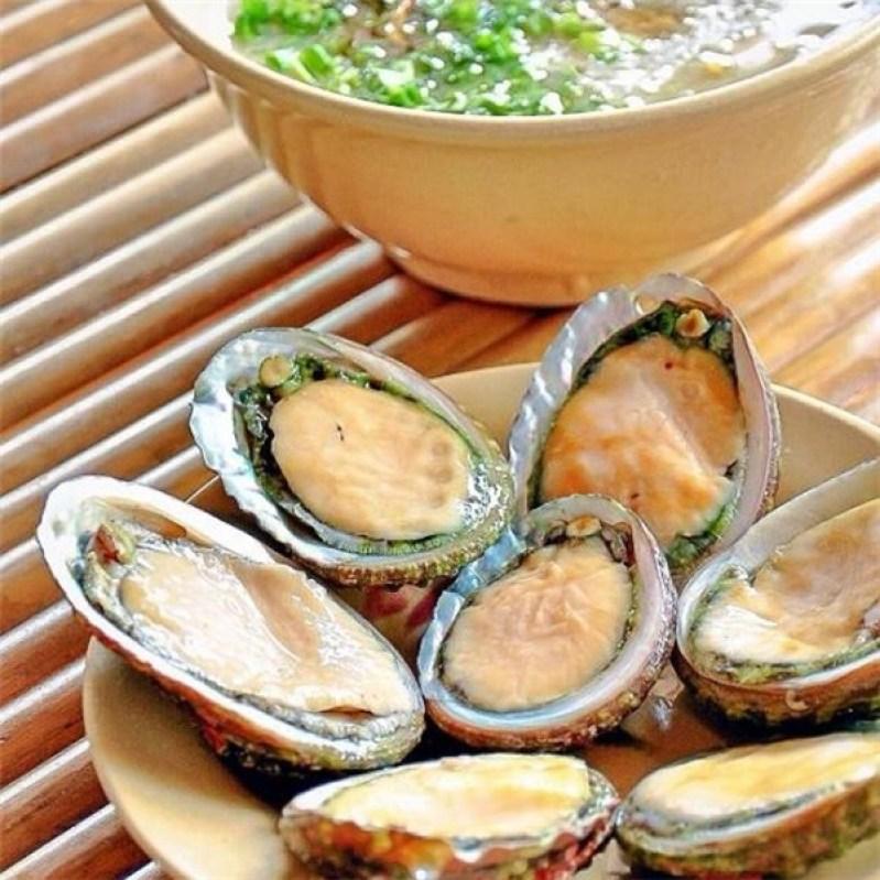 top-15-mon-ngon-phu-quoc-ngon-kho-cuong-ivivu-11