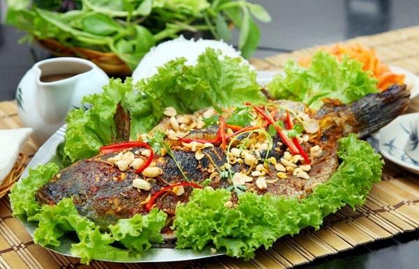 top-15-mon-ngon-phu-quoc-ngon-kho-cuong-ivivu-15