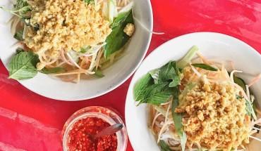 top-15-mon-ngon-phu-quoc-ngon-kho-cuong-ivivu-6