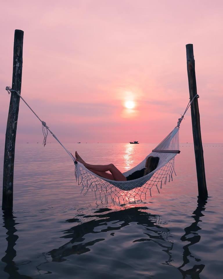 top-resort-phu-quoc-ngam-hoang-hon-dep-nhat-1