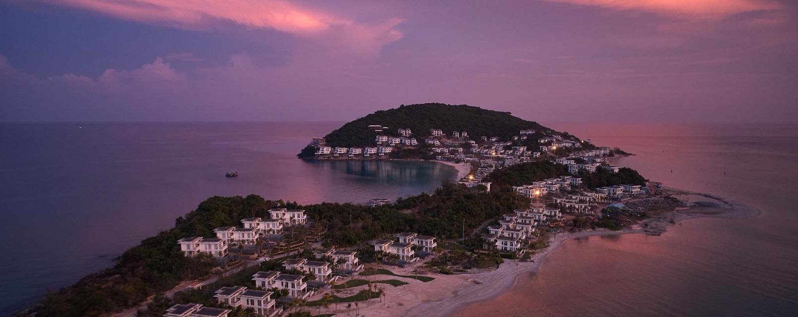 top-resort-phu-quoc-ngam-hoang-hon-dep-nhat-12