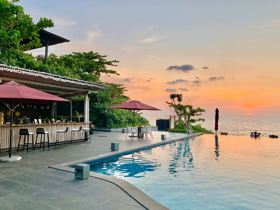 top-resort-phu-quoc-ngam-hoang-hon-dep-nhat-13