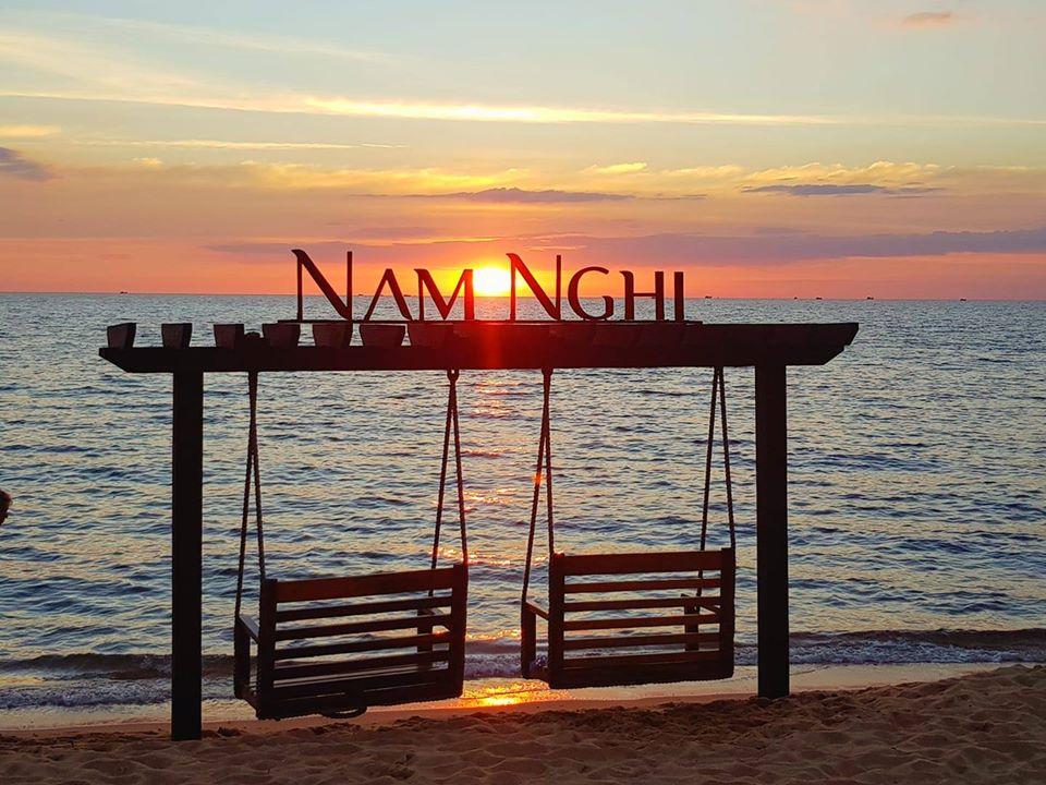 top-resort-phu-quoc-ngam-hoang-hon-dep-nhat-14