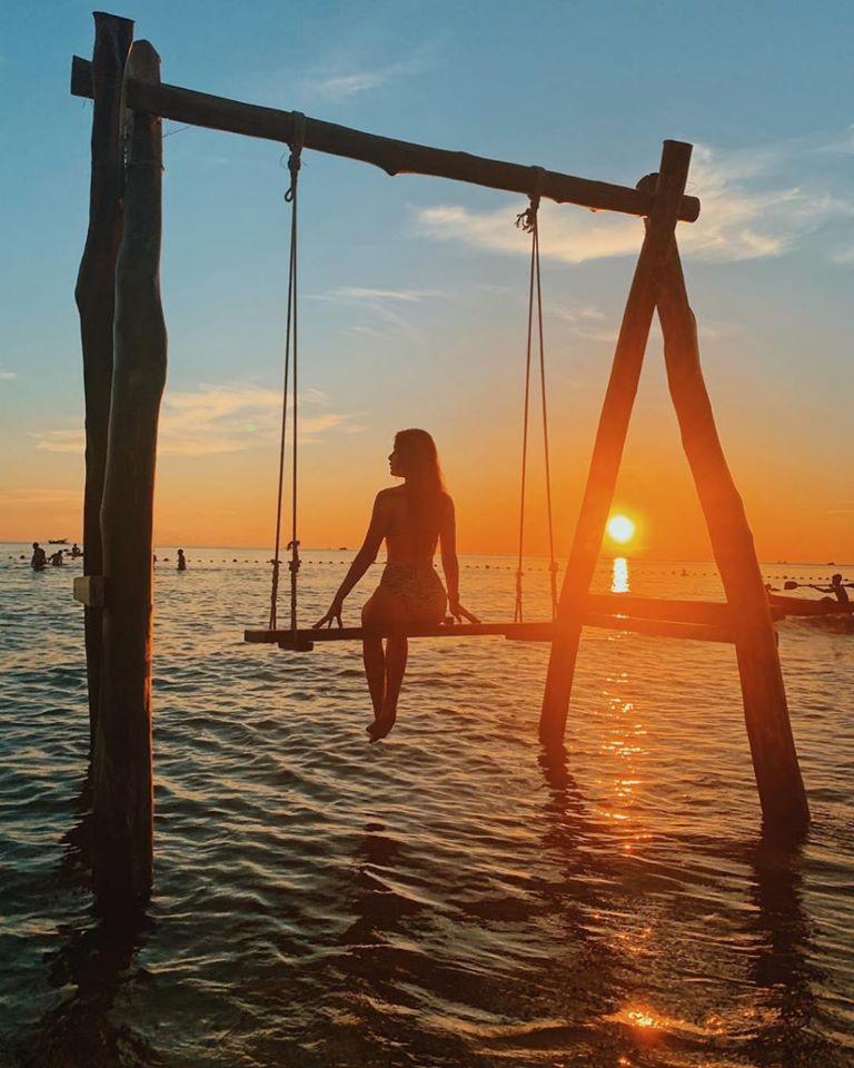 top-resort-phu-quoc-ngam-hoang-hon-dep-nhat-15