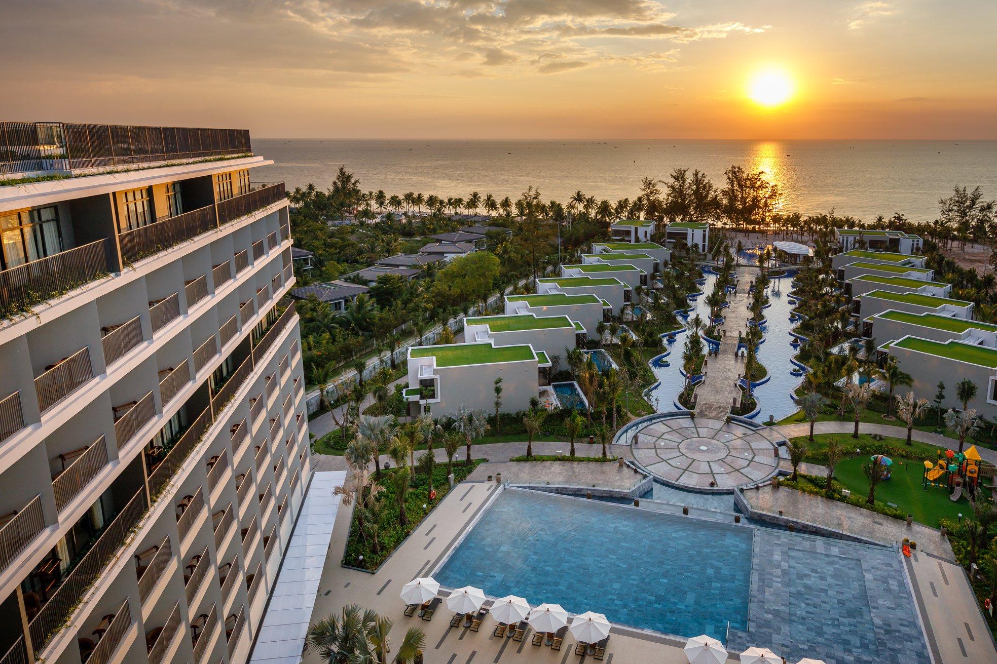 top-resort-phu-quoc-ngam-hoang-hon-dep-nhat-16