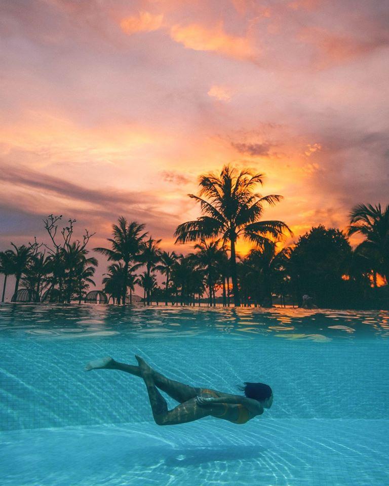 top-resort-phu-quoc-ngam-hoang-hon-dep-nhat-17