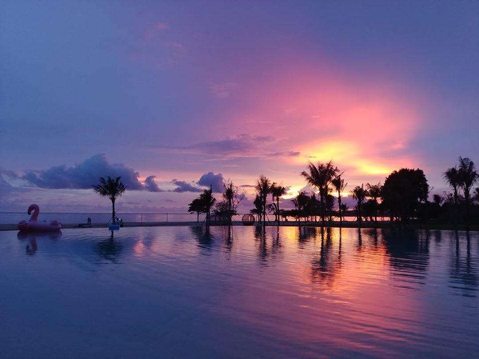 top-resort-phu-quoc-ngam-hoang-hon-dep-nhat-18