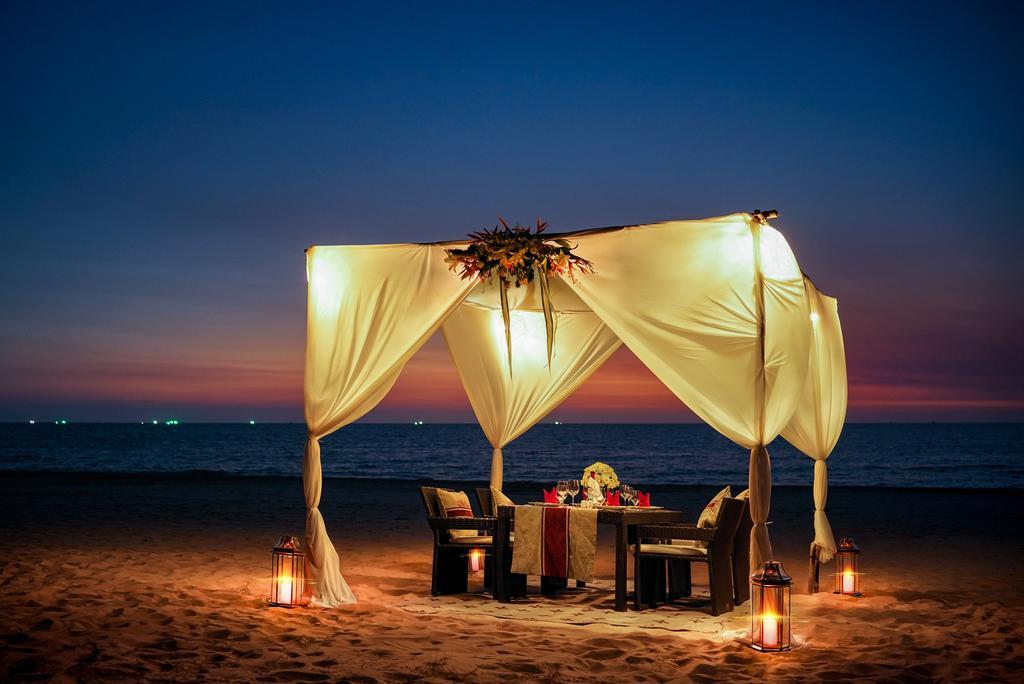 top-resort-phu-quoc-ngam-hoang-hon-dep-nhat-19