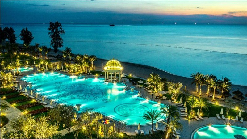 top-resort-phu-quoc-ngam-hoang-hon-dep-nhat-20