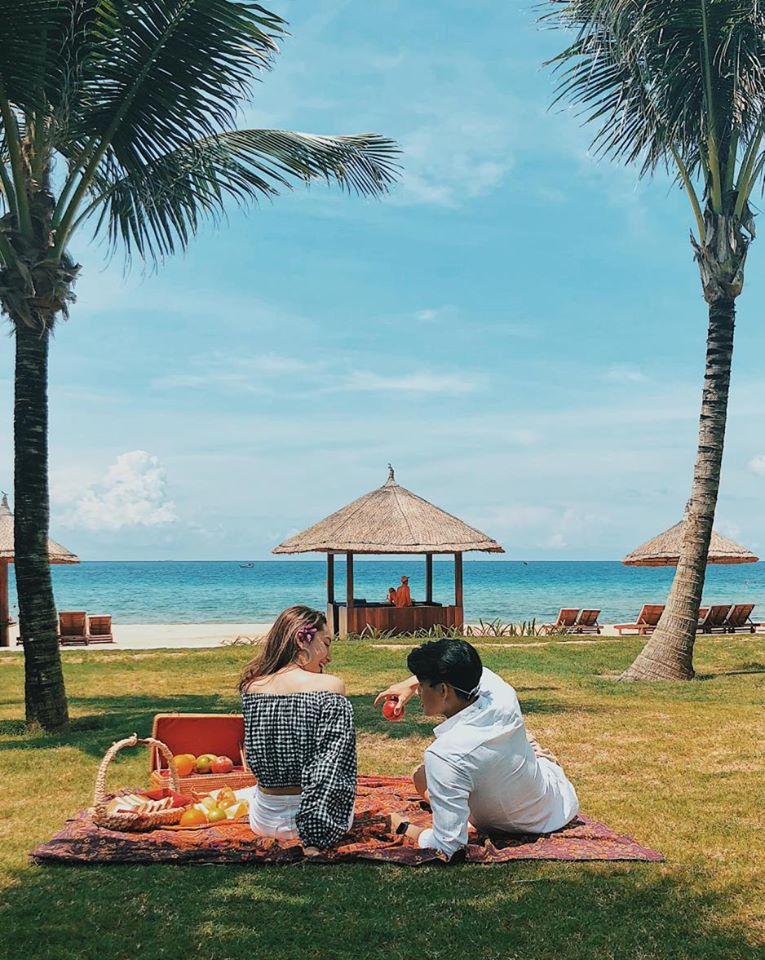 top-resort-phu-quoc-ngam-hoang-hon-dep-nhat-3