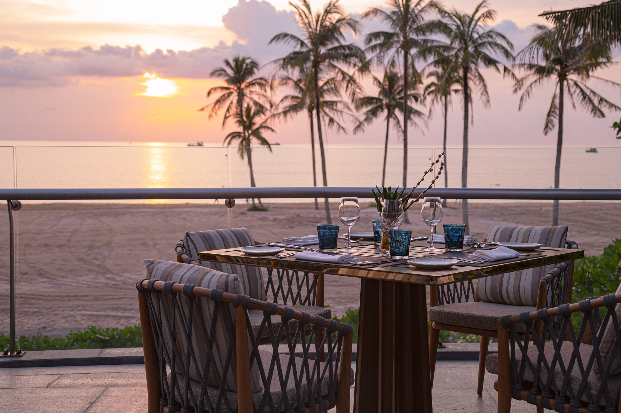 top-resort-phu-quoc-ngam-hoang-hon-dep-nhat-5
