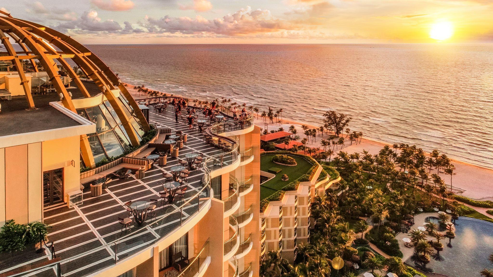 top-resort-phu-quoc-ngam-hoang-hon-dep-nhat-6