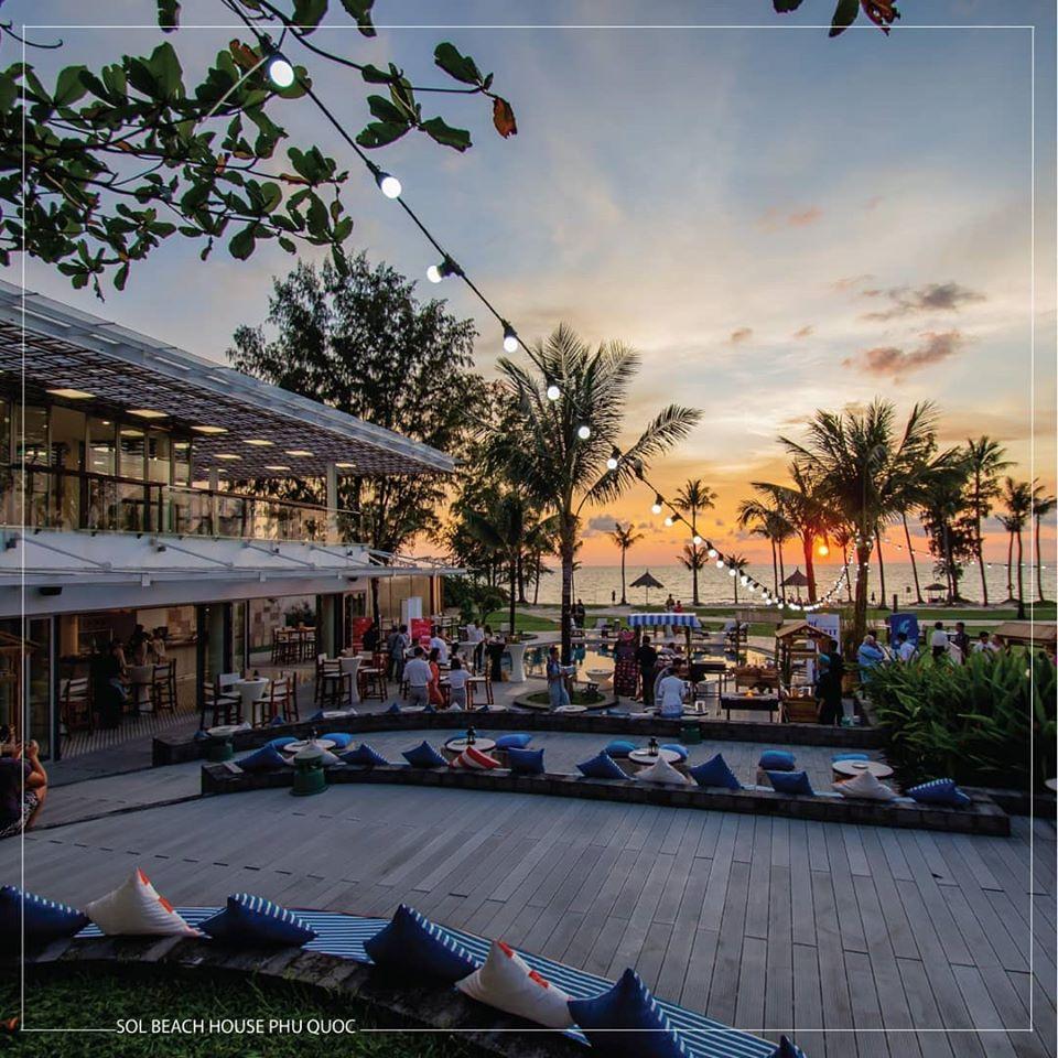 top-resort-phu-quoc-ngam-hoang-hon-dep-nhat-7