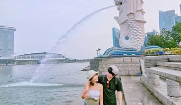 tour-malaysia-5n4d-chi-8790000-dong-ivivu-12