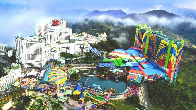 tour-malaysia-5n4d-chi-8790000-dong-ivivu-4