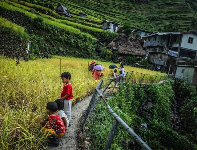trekking-san-may-va-4-trai-nghiem-hap-dan-chi-co-o-philippines-ivivu-15