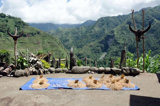 trekking-san-may-va-4-trai-nghiem-hap-dan-chi-co-o-philippines-ivivu-16