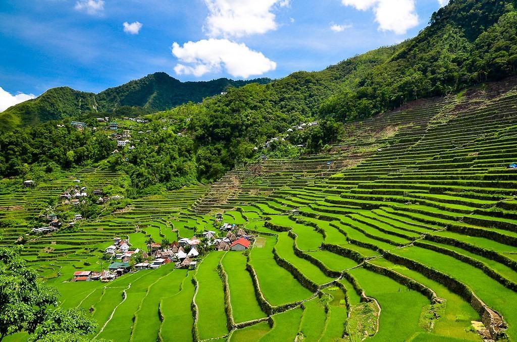 trekking-san-may-va-4-trai-nghiem-hap-dan-chi-co-o-philippines-ivivu-17