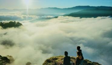 trekking-san-may-va-4-trai-nghiem-hap-dan-chi-co-o-philippines-ivivu-9