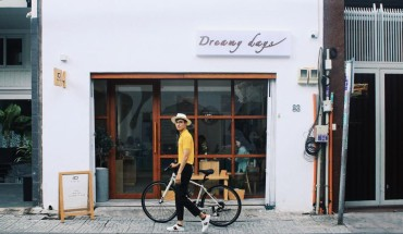 update-5-quan-cafe-sai-gon-ivivu-3