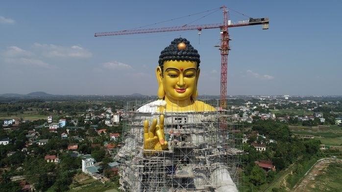 Ảnh: Phật Giáo Việt Nam