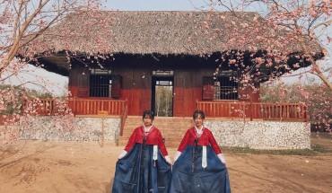 2huong-dan-di-chuyen-den-thuy-hoa-vien-o-tay-ninh-ivivu-1