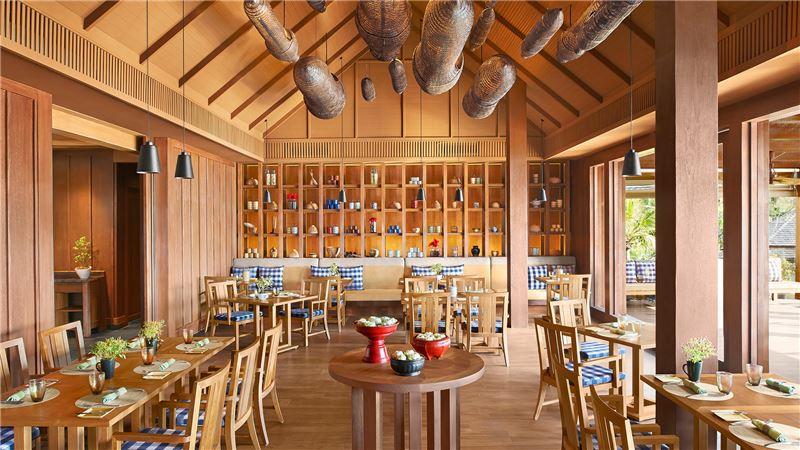3n2d-khu-nghi-duong- Anantara- Layan -Phuket -chi-voi-10499000-dong-ivivu-11