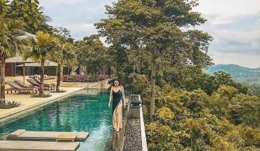 3n2d-khu-nghi-duong- Anantara- Layan -Phuket -chi-voi-10499000-dong-ivivu-7