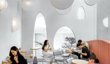 6-quan-cafe-saigon-tone-trang-tet-duong-lich-ivivu-1
