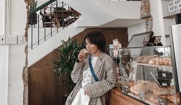 8-quan-cafe-trung-sai-gon-thom-ngon-ivivu-5