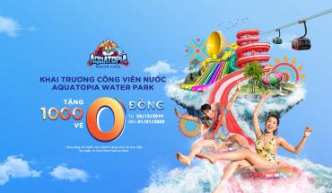 Aquatopia-Water-Park-ivivu-1
