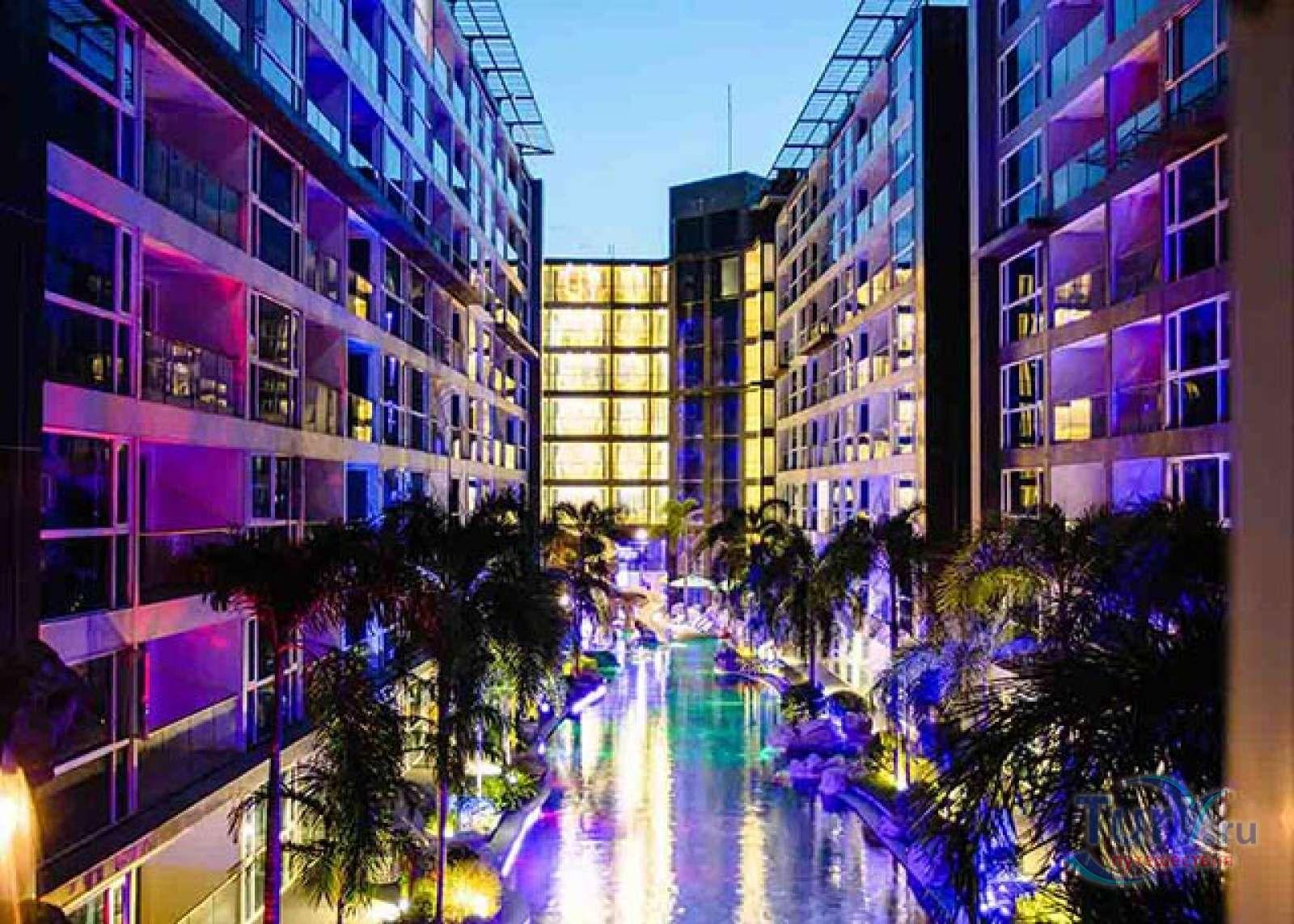 Centara-Azure-Pattaya-ivivu-6