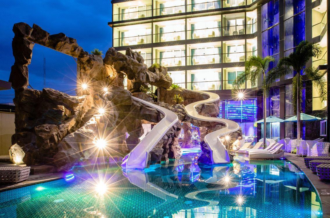 Centara-Azure-Pattaya-ivivu-7