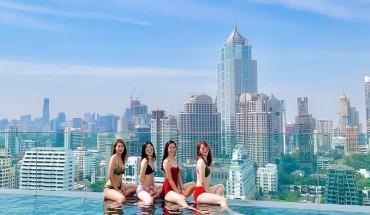 Novotel-Bangkok-Sukhumvit-4-ivivu-6