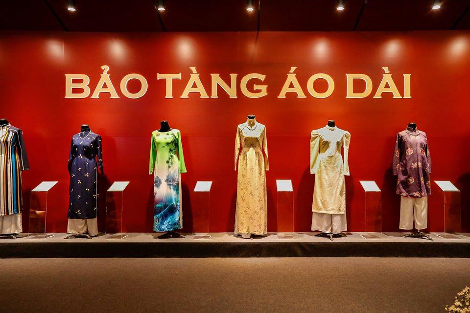 bang-tang-ao-dai-ivivu-12