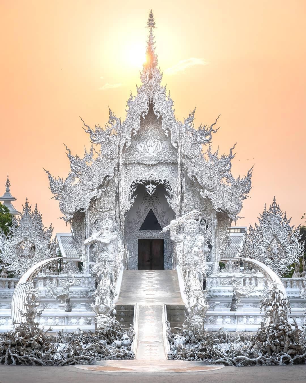 chua-doc-dao-thai-lan-ivivu-1