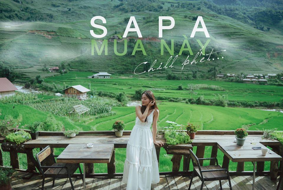 lees-house-sapa-ivivu-1