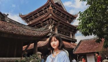 loat-diem-check-in-noi-tieng-o-que-huong-van-hau-ivivu-1