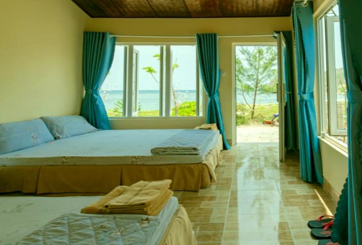 resort-dep-binh-ba-phan-thiet-ivivu-4