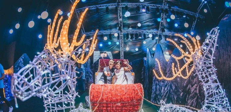 sang-Singapore- vui-choi-o-Christmas- Wonderland -2019 -vo-cung-hap-dan-ivivu-3