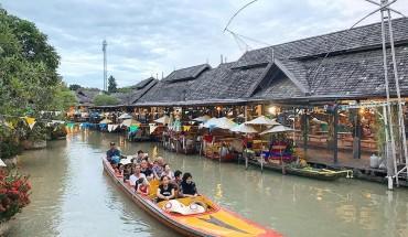 tour-thai-lan-ivivu-5
