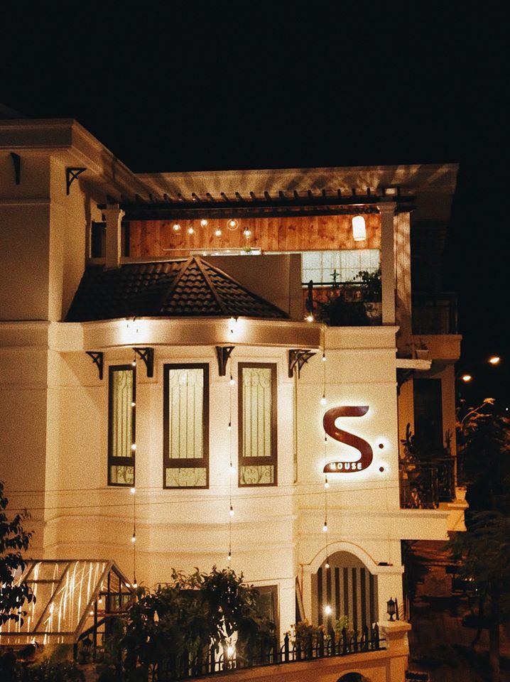 6-homestay-view-dep-song-ao-o-nha-trang-ivivu-1