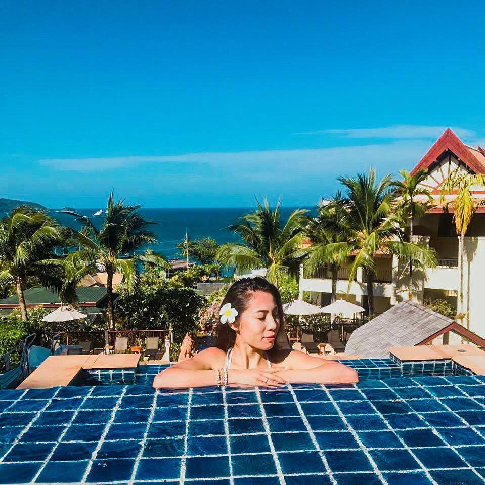 Andamantra-Resort-Villa-Phuket-ivivu-11