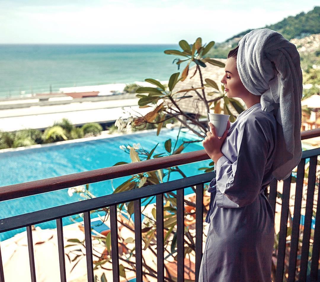 Andamantra-Resort-Villa-Phuket-ivivu-12