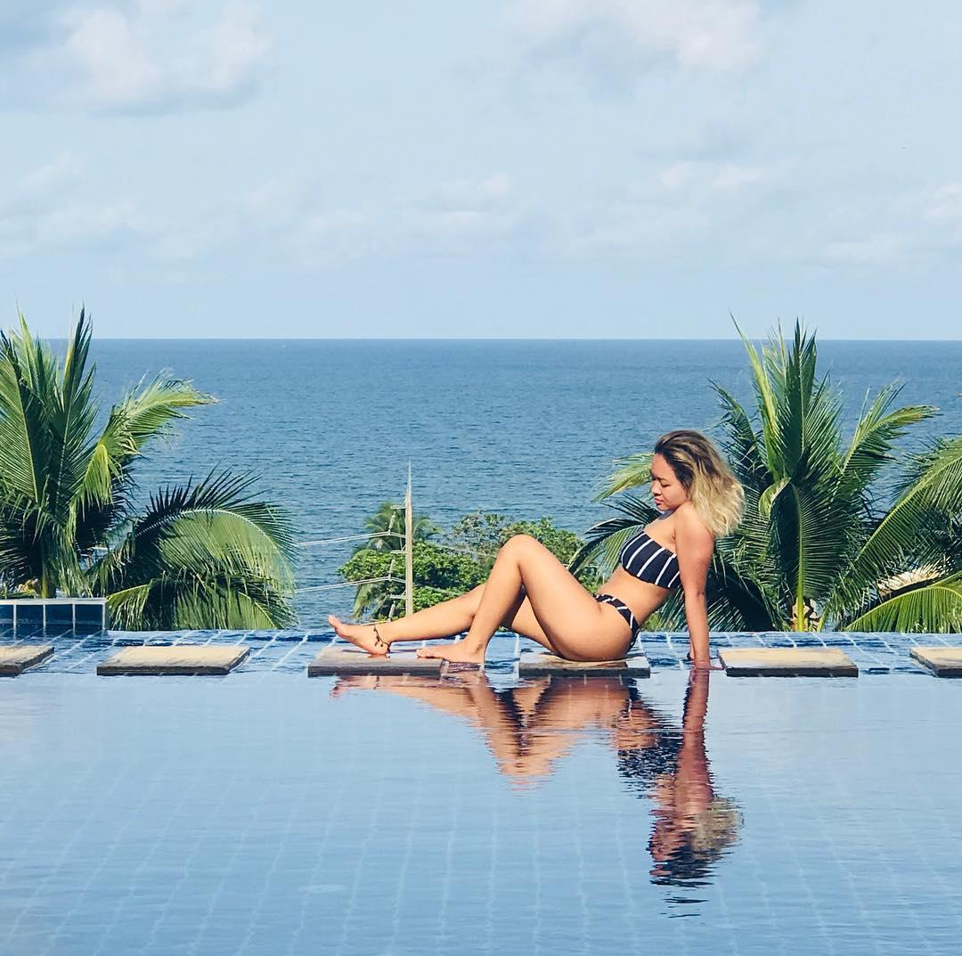 Andamantra-Resort-Villa-Phuket-ivivu-13
