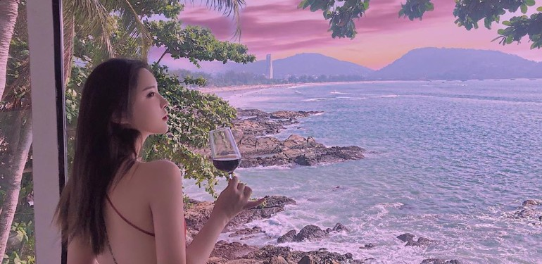 Andamantra-Resort-Villa-Phuket-ivivu-14