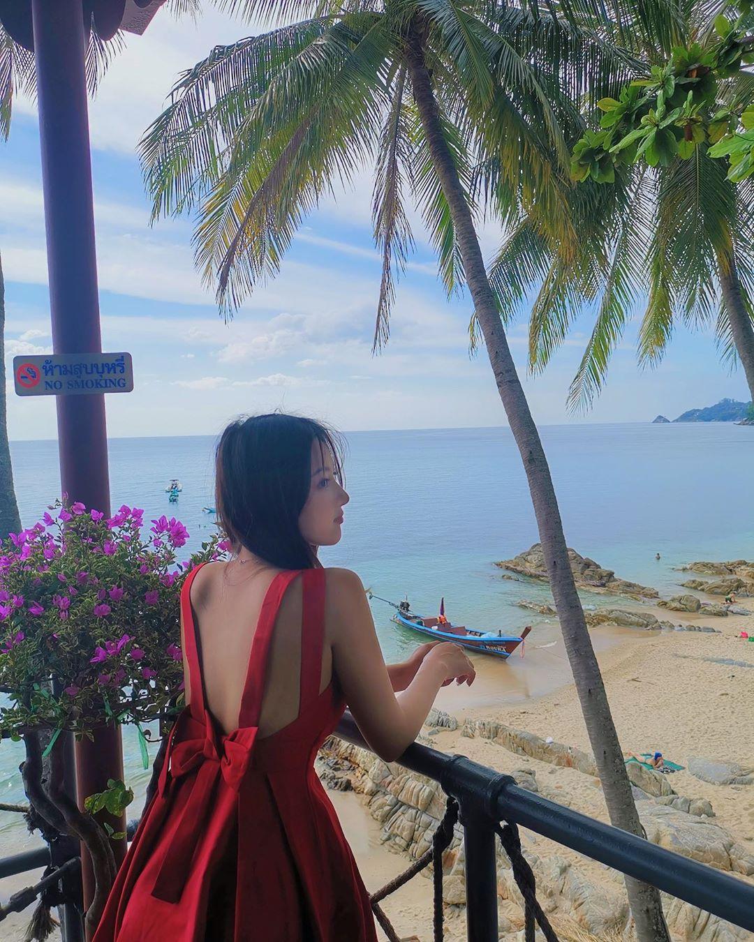 Andamantra-Resort-Villa-Phuket-ivivu-15