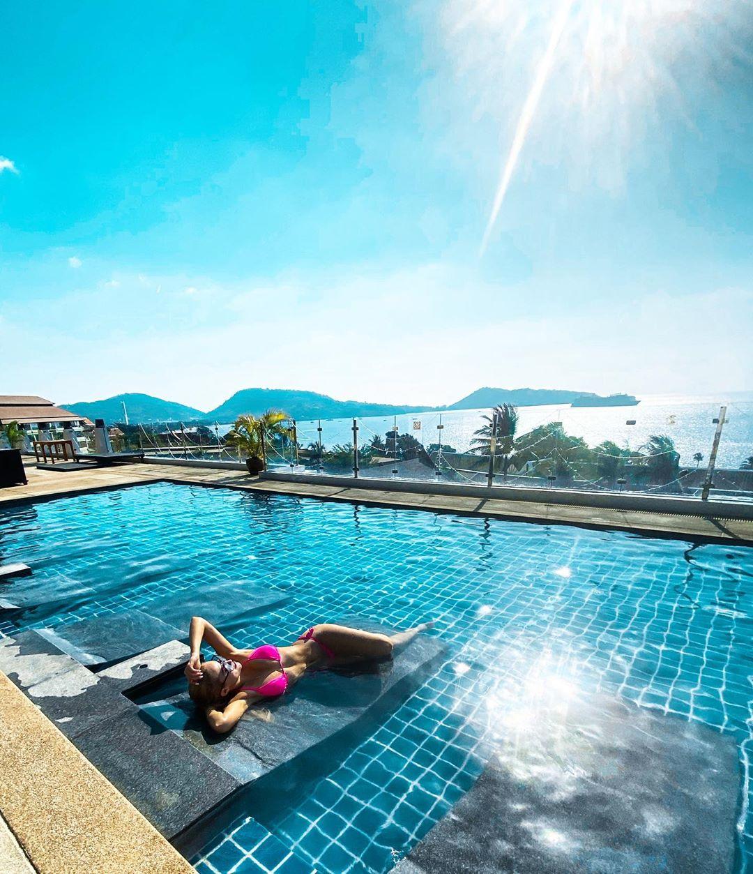Andamantra-Resort-Villa-Phuket-ivivu-16