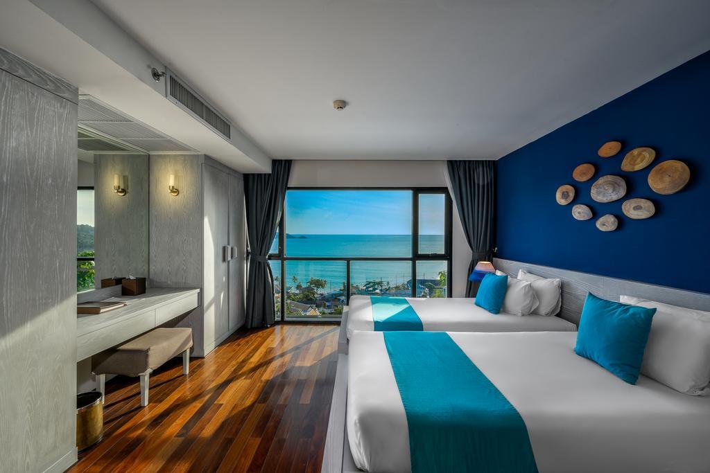 Andamantra-Resort-Villa-Phuket-ivivu-3